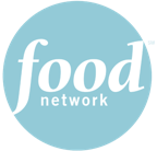 04-food-network