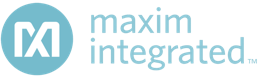 06-maxim-integrated