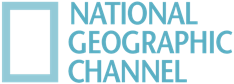 09-national-geographic-channel
