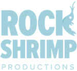 13-rock-shrimp-productions